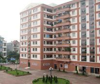 Chính chủ bán chung cư CT3A Văn Quán tầng trung, 100m2, 1,9 tỷ có TL. LH:0966035826