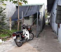 Bán nhà hẻm 925 đường Lê Hồng Phong, P. Phú Thọ, Thủ Dầu Một, Bình Dương, giá 1.4 tỷ