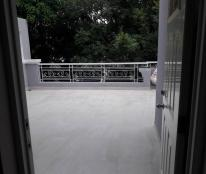 Cần tiền bán gấp biệt thự Mỹ Giang, Phú Mỹ Hưng, giá 13.8 tỷ cam đoan giá tốt nhất thị trường