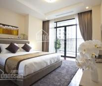 Cho thuê khách sạn tại Phú Mỹ Hưng Q7 mới xây, giá tốt
