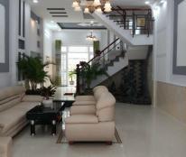Bán nhà HXH 10m, Bành Văn Trân, Tân Bình, 6.5x12.2M, Giá: 8.9 tỷ