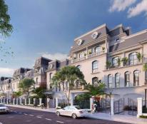 Cơ hội đầu tư hoàn hảo cho nhà đầu tư tại Vinhomes Star City Thanh Hóa mua trực tiếp