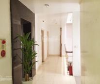 Cho thuê Văn Phòng 35m2-60m2 tại 156 Thái Hà-Đống Đa