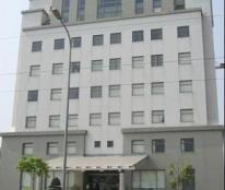 Cho thuê văn phòng SIMCO 28 Phạm Hùng