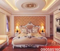 Bán căn hộ chung cư tại Dự án Sunrise City, Quận 7, Hồ Chí Minh diện tích 150m2 giá 7.5 Tỷ