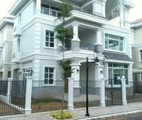 Bán gấp nhà Hưng Thái, Phú Mỹ Hưng, Phường Tân Phong-Q. 7