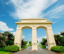 V Green City - Lựa chọn hoàn hảo khi mua bán đất tại Phố Nối Hưng Yên