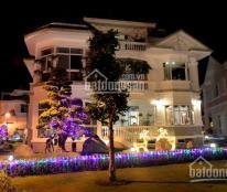 Xuất cảnh bán gấp nhà đơn lập Hưng Thái –Phú Mỹ Hưng, Phường Tân Phong, Quận 7