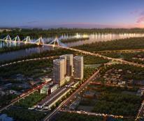 CC Sunshine Riverside chỉ 2,4 tỷ/căn, full nội thất cao cấp, chiết khấu 4%. LH 0946.556.962