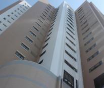 Bán chung cư Bàu Cát II, 45m2, 50m2
