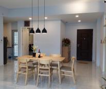 Cần tiền bán gấp căn hộ giá rẻ Cảnh Viên, Phú Mỹ Hưng, 120m2, 4 tỷ, LH: 0909752227