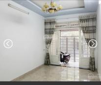 nhà mới đẹp, thiết kế hiện đại, giá sốc chỉ 3.9 tỷ, Quang Trung, P 16, Gò Vấp.