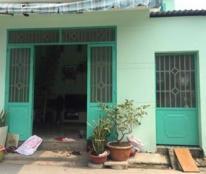 Bán nhà đường Nguyễn Bình, cách Lê Văn Lương 700m