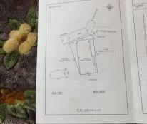 Bán đất XD đường Nguyễn Thượng Hiền, phường 5, Đà Lạt giá 4 tỷ