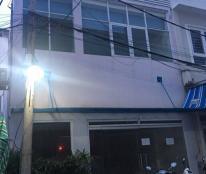 Nhà Đẹp BÀNH VĂN TRÂN Tân Bình,73m 2 Tầng,OTO 8.9 Tỷ