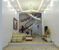 Bán nhà riêng tại Đường Hoàng Quốc Việt, Phường Nghĩa Tân, Cầu Giấy, Hà Nội giá 8.5 Tỷ