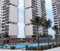 Bán căn hộ 2 PN Green Valey, Phú Mỹ Hưng Q.7, nội thất cao cấp, giá 4 tỷ, chính chủ