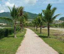 Bán lô đất mặt đường tỉnh lộ 3,Phước Thượng, Phước Đồng, Nha Trang. 2200m2
