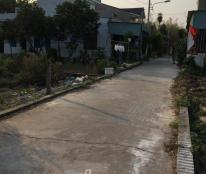 Bán đất Định Hòa, Thủ Dầu Một, đường DX 076