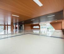 Cho thuê mặt bằng Siêu Thị 5 Tầng thiết kế hiện đại tiện nghi Văn Lâm-Hưng Yên 0969160295