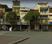 Bán nhà vip phố Lê Thanh Nghị, Bách Khoa, ô tô 7 chỗ, 110m2, 3 tầng, MT 5,5m, 15,5 tỷ