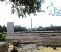 Bán đất đấu giá mặt tiền Hà Huy Tập, BMT giá 3.5 tỷ