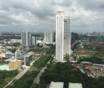 Căn hộ Cần bán 62m2 2PN, đầy đủ nội thất,Block Premier The Park Residence LH:0938 996 850
