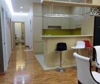 Đi Canada cần bán gấp căn hộ Oriental Plaza, quận Tân Phú
