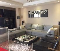 Cho thuê căn hộ cao cấp tại chung cư Platinum Residences, Ba Đình 113m2, 2PN, giá 15triệu/tháng.