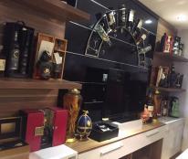 Cho thuê căn hộ cao cấp tại The Lancaster Hà Nội: S từ 47m2– 170m2, đầy đủ nội thất, giá cạnh tranh
