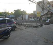Tôi có lô đất 31m2* 1.35 tỷ,oto sát nhà, cuối đường Nguyễn Khuyến - Yên Xá. 0912188801