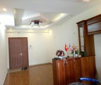 Chính chủ cần bán gấp căn hộ HH2D Dương Nội, Hà Đông, DT 71.6m2 giá 1150 triệu, có thương lượng