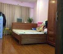 Nhà Trương Định 37mx5, Vị trí thuận tiện- Ô tô đỗ cổng, chỉ 2.9 tỷ