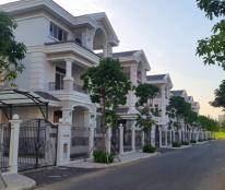 Chuyên cho thuê nhà - biệt thự tại Khu đô thị Phú Mỹ Hưng, Quận 7 - Gọi 0918360012