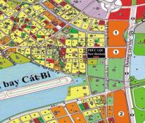 Khu đô thị Phúc Lộc–Nam Hải- Hải An- Hải Phòng- Cơ hội đầu tư sinh lời cho các nhà đầu tư