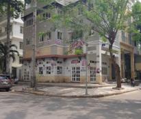 Cho thuê nhà phố căn góc Hưng Gia Hưng Phước - Phú Mỹ Hưng 0919552578 Thanh Phong