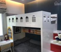 Cần bán CC Him Lam Phú An, rẻ nhất dự án 1.790 tỷ - đã hoàn thiện căn hộ thực tế để tham quan