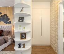 Bán căn hộ chung cư tại Dự án Homyland 2, Quận 2, Hồ Chí Minh diện tích 77m2 giá 29 Triệu