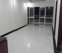 Bán căn hộ Giai Việt 115m2, 2PN, nhà trống 2.4 tỷ