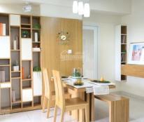 Cần tiền bán gấp căn hộ sky garden 2 giá rẻ nhất thị trường 81m giá 2.25 tỷ lh: 0903015229