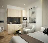 Cần bán căn hộ Sky Garden 2, diện tích: 91m2, giá 2.75 tỷ. Liên hệ: KIỀU NỤ 0903015229