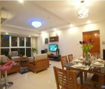 Bán Sky 3, lầu cao, 71 m2, 2 phòng ngủ, 2 WC, giá 2 tỷ 6, đầy đủ nội thất, LH: 0903015229 kiều nụ