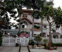Cần bán biệt thự khu Mỹ Giang, nhà cực đẹp, giá rẻ nhất thị trường. LH: 0917 300 798 (Ms. Hằng)