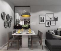 Cần tiền bán gấp căn hộ Sky Garden 3 PMH Q7, 56m2 gồm 2 PN 1 WC bán 2,16 tỷ 0903015229 KIỀU NỤ