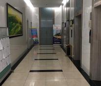 Chính chủ cần bán gấp căn hộ CT7K Dương Nội, HĐ, DT 56m2 full đẹp, giá 1170 triệu, có thương lượng.