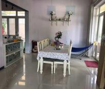 Chính chủ bán penthouse Sky Garden 3 PMH tầng 15+16+rooftop, LH: 0903015229 KIỀU NỤ