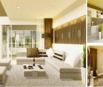 Định cư nước ngoài tôi cần bán gấp căn hộ, Sky Garden 3 - căn 2PN, 2WC, giá 2tỷ8