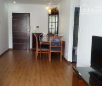 Cần bán gấp căn hộ Sky Garden 3, Phú Mỹ Hưng, quận 7, LH: KIỀU NỤ
