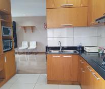 Cho thuê gấp căn hộ cao cấp Sky Garden giá hot ,diện tích 71m2 LH: 0903015229 nụ