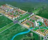 Bán đất liền kề biệt thự dự án Cienco 5, Mê Linh